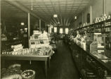 Greenlee's Department Store