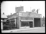 Jenkins Auto Supply