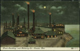 Grant Smelting and Refining Co., Omaha, Neb.